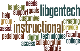 wordle libgentech