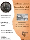 genealogy club img